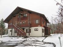 Villa 1219963 per 6 persone in Nilsiä