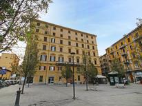 Holiday apartment 1219970 for 7 persons in La Spezia