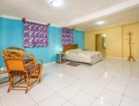 Studio 1219986 für 3 Personen in Havanna