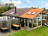 Holiday home 122500 for 12 persons in Struer