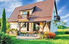 Ferienhaus 122669 für 10 Personen in Jagoty