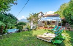 Ferienhaus 122725 für 5 Personen in Montigiano