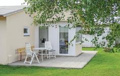 Ferienhaus 122766 für 4 Personen in Timmendorf auf Poel
