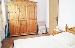 Rekreační byt 122769 pro 2 dospělí + 1 dítě v Bad Rodach