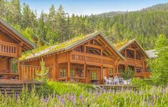 Casa de vacaciones 122919 para 8 personas en Vrådal