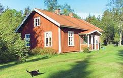 Rekreační dům 122980 pro 6 osob v Grimsås
