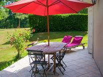 Ferienhaus 1220018 für 5 Personen in Saint-Saud-Lacoussière