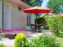 Ferienhaus 1220019 für 5 Personen in Saint-Saud-Lacoussière