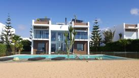 Holiday home 1220031 for 8 persons in Bouznika