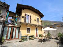 Holiday apartment 1220176 for 2 persons in Mergozzo