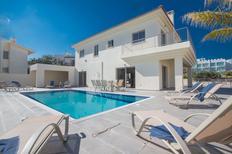 Villa 1220194 per 8 persone in Protaras