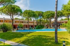 Rekreační byt 1220237 pro 6 osob v Bibione