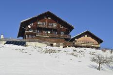 Villa 1220262 per 20 persone in Mittersill
