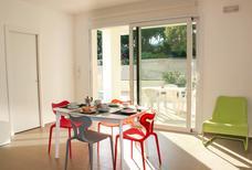 Ferienwohnung 1220270 für 4 Erwachsene + 2 Kinder in Marina di Ragusa