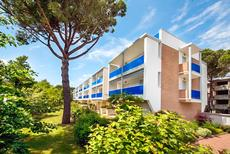 Holiday apartment 1220347 for 8 persons in Bibione-Pineda