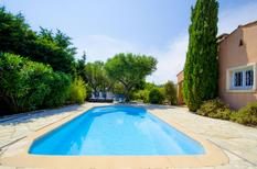 Holiday home 1220442 for 15 persons in Sainte-Maxime