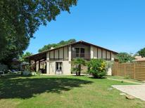 Holiday home 1220491 for 6 persons in Labenne