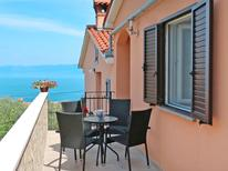 Holiday apartment 1220496 for 4 persons in Ravni