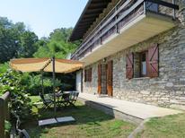 Vakantiehuis 1220503 voor 8 personen in Luino