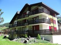 Holiday apartment 1220668 for 4 persons in Engelberg