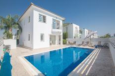 Villa 1220826 per 6 persone in Pernera