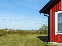 Holiday home 1220936 for 7 persons in Köpingsvik