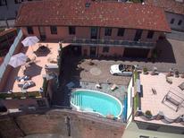 Ferienwohnung 1220978 für 2 Personen in Monticello d'Alba