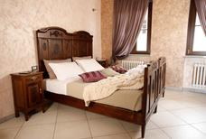 Holiday apartment 1221082 for 2 persons in Monticello d'Alba