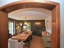 Maison de vacances 1221122 pour 12 personnes , Winterberg-Neuastenberg