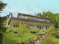 Holiday home 1221124 for 16 persons in Willingen