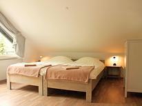 Maison de vacances 1221124 pour 16 personnes , Willingen