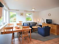 Holiday apartment 1221127 for 6 persons in Willingen