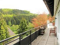 Maison de vacances 1221129 pour 10 personnes , Willingen