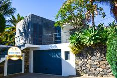 Vakantiehuis 1221156 voor 6 personen in São Roque