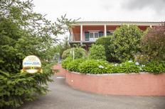 Rekreační dům 1221161 pro 6 osob v Santo António Da Serra
