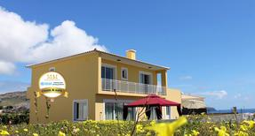 Holiday home 1221163 for 10 persons in Vila Baleira