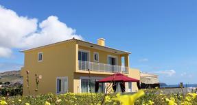 Ferienhaus 1221163 für 8 Personen in Vila Baleira