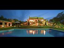 Vakantiehuis 1221188 voor 6 personen in Gouvia