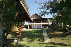 Holiday home 1221221 for 8 adults + 2 children in Chiang Mai