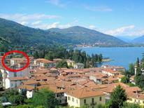 Holiday apartment 1221249 for 6 persons in Meina
