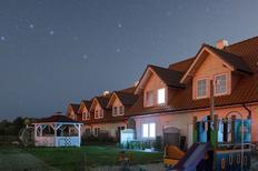 Ferienhaus 1221268 für 6 Personen in Niechorze