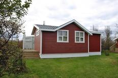 Holiday home 1221315 for 4 persons in Selfoss