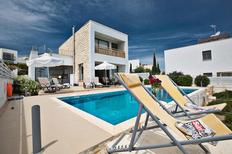 Holiday home 1221348 for 6 persons in Latchi