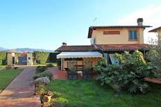 Rekreační dům 1221358 pro 4 osoby v Lido di Camaiore