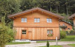 Holiday home 1221382 for 10 persons in Sankt Anton im Montafon