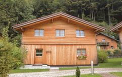Casa de vacaciones 1221382 para 12 personas en Sankt Anton im Montafon
