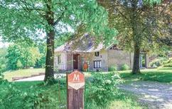 Ferienhaus 1221383 für 10 Personen in Beauraing