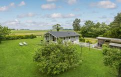 Ferienhaus 1221388 für 6 Personen in Elkenøre
