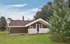 Ferienhaus 1221391 für 6 Personen in Hyldtofte