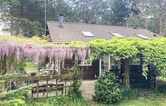 Holiday home 1221392 for 6 persons in Hyldtofte Østersøbad